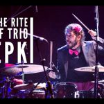 The Rite of Trio EPK 2017